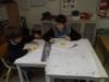 Atelier bricolage 1 (12)