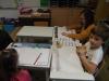 Atelier bricolage 1 (17)