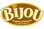 bijou1