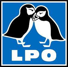 Observation des oiseaux LPO